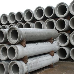 advanced-pipes-and-casts