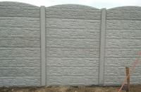 Gard-2.5m2
