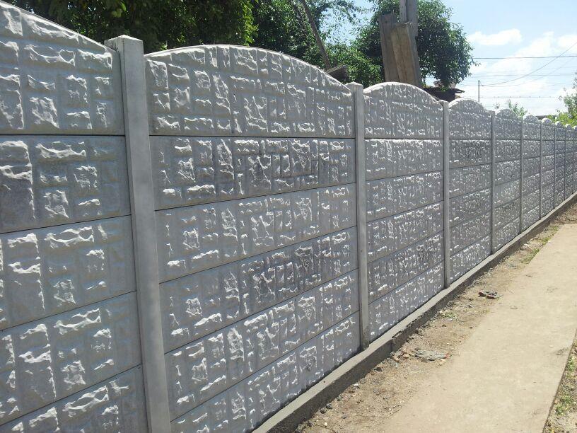 gard beton 2m