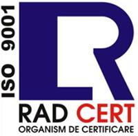 rad-cert-iso9001